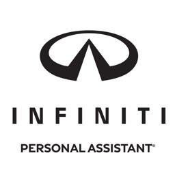 INFINITI Personal Assistant®