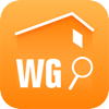 WG-Gesucht.de - Find your home