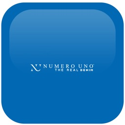 NU Club