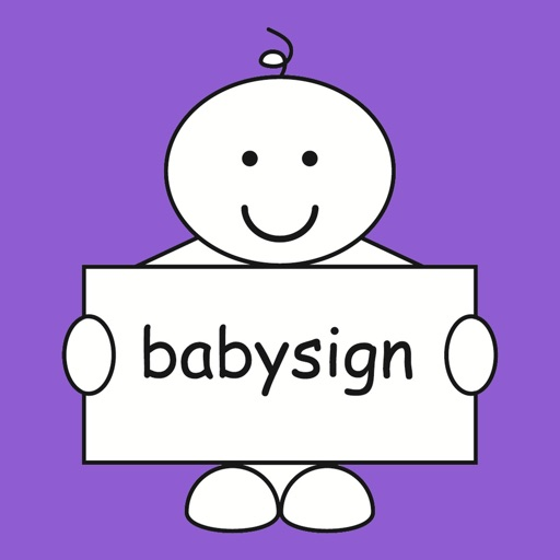 babysign