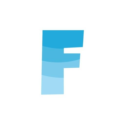 Fortnite Stat