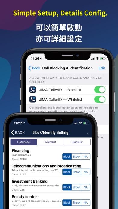 Jima Caller ID | App Price Drops