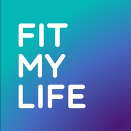 FitMyLife