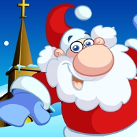 Codes for Fun Christmas Games with Santa Hack