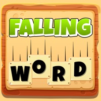 Codes for Falling Word Hack