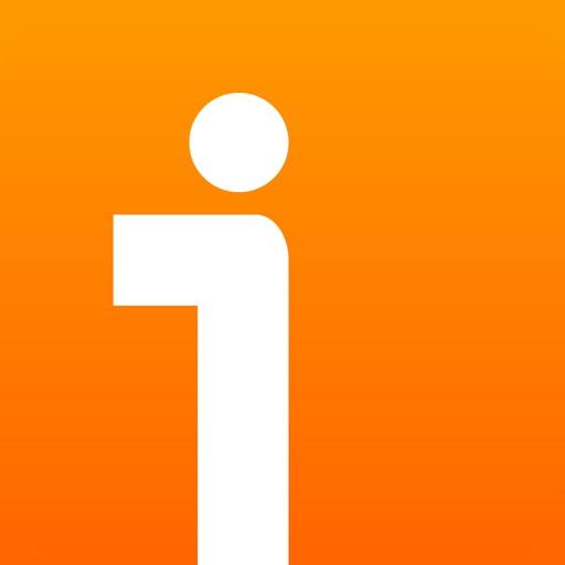 Radio & Podcast iVoox