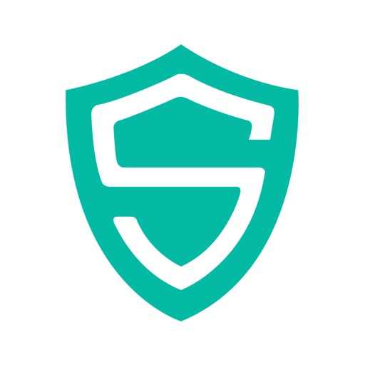 SHAREitVault (Lock Video&Pics) iOS App