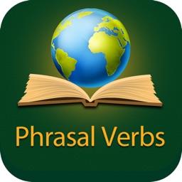 Phrasal Verbs!