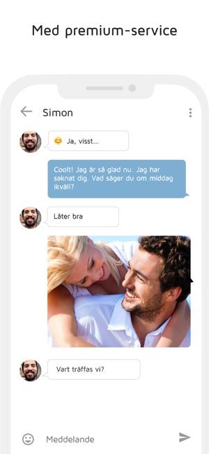 dating webbplatser aktiviteter