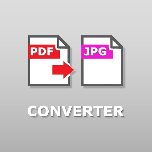 PDF to Image. Converter and Viewer