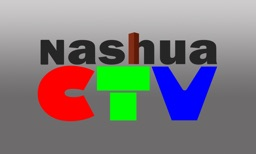 Nashua Community TV (NH)