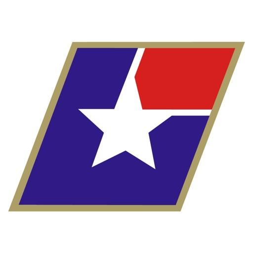 Liberty Capital Bank for iPad