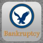 Code des faillites U.S. 2015 icon