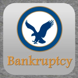 2015 Bankruptcy US Code