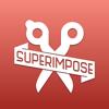 Superimpose Studio - Überlager