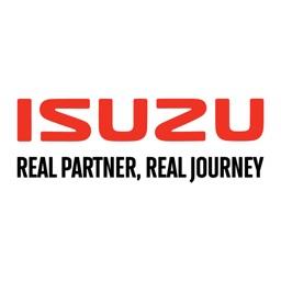 Isuzu ID