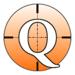 67.QMD3 Stroke Trainer/Analyzer
