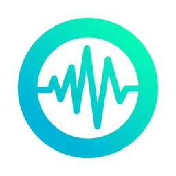 MusicLinx – Music Recording Studio With Friends