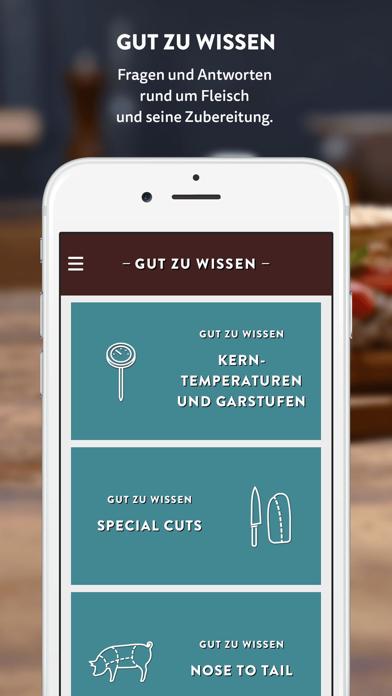 Schweizer dating app
