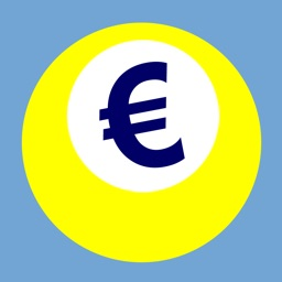 euResults: Euromillions Results and Prizes Checker