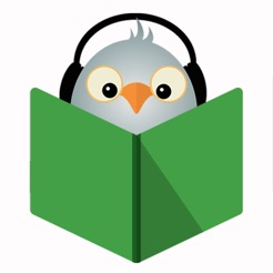 Audio Book from Librivox