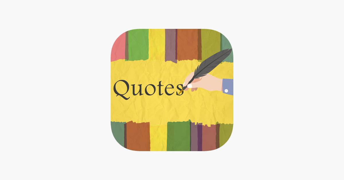 Textgram Quotes Creator on the App Store