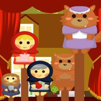 Codes for Little Red Riding Hood Theatre Hack