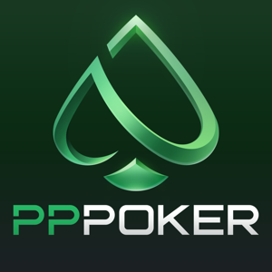 PPPoker-Holdem, Omaha, OFC ios app