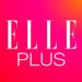 15.ELLEplus 我的时髦视频台