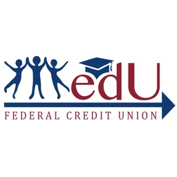 edU Federal Credit Union