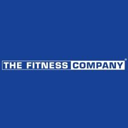 The Fitness Company
