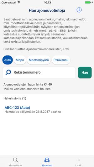 web kamerat suomi intimmassage