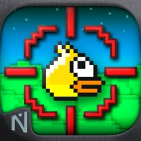 Codes for Flappy Guns Hack