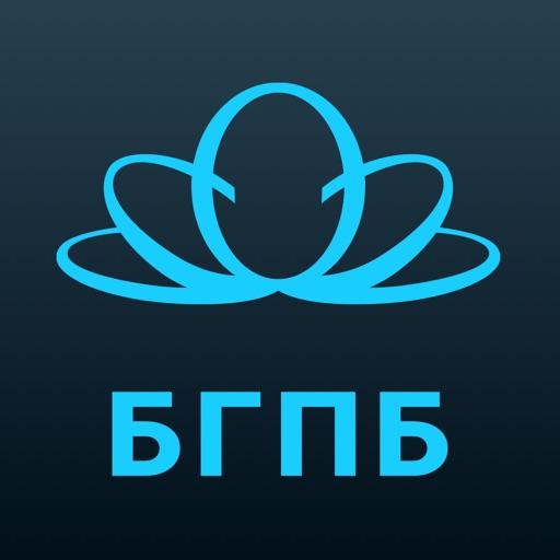 BGPB business