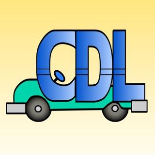 CDL Study Buddy