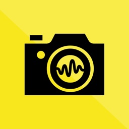 JamSnap: add sounds to your photos!