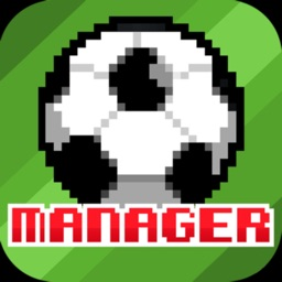 Football Manager: Idle Tycoon