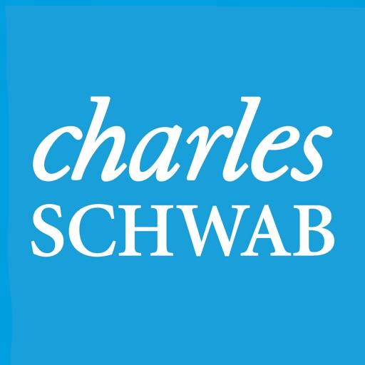 Schwab Mobile