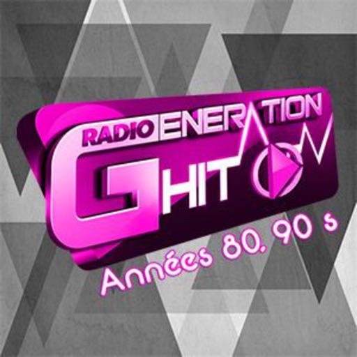 Génération-hit 80