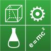 Formeln +, Deine 4 Sammlungen