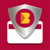Bendigo Bank Protect+Pay