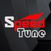 73.SpeedTune
