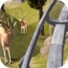 VR Wild Safari Tour