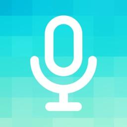 Singfy - Karaoke con la letra