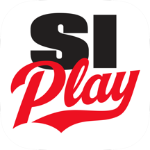 Sports Illustrated Play