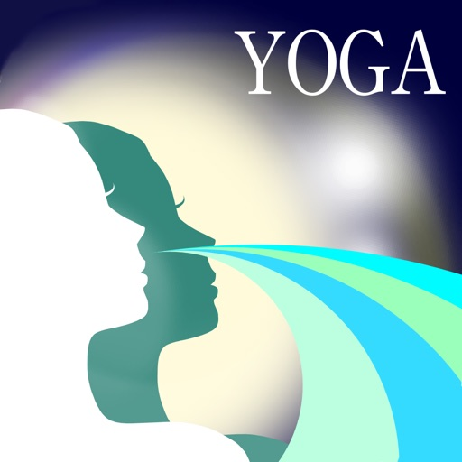 Color Breath Yoga