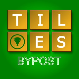 Tiles By Post Premium