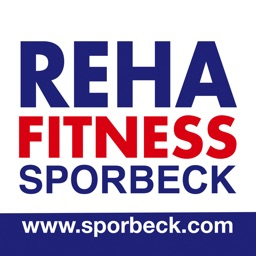 Reha-Fitness Sporbeck