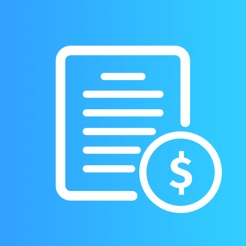 Invoice Bot Quote Maker 2Go on the App Store