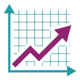 PRN Graph